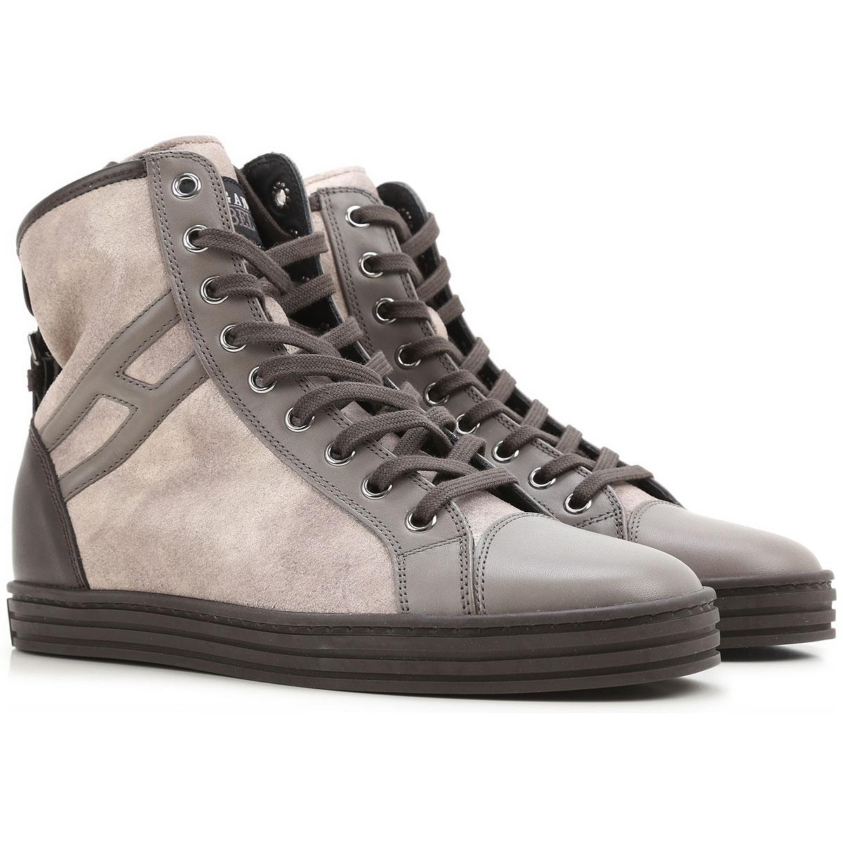 chaussures femme hogan code produit hxw1820d6619bq0az8. Black Bedroom Furniture Sets. Home Design Ideas