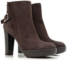 Hogan Womens Shoes - Fall - Winter 2015/16 - CLICK FOR MORE DETAILS