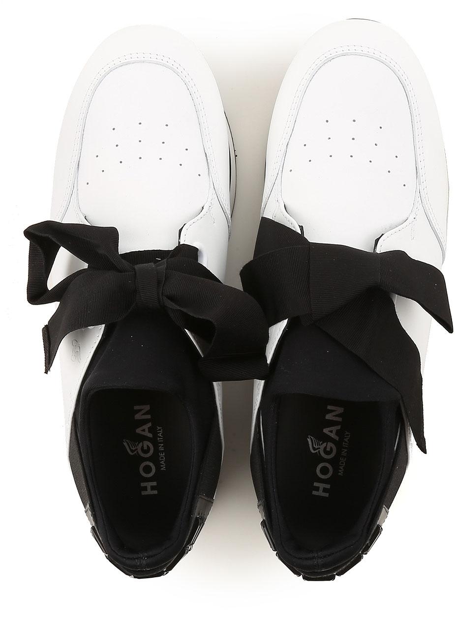 ��/k�i�9i�_女鞋hogan,货号:hxw2220k130i9i0001