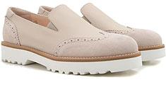 Hogan Womens Shoes - Fall - Winter 2016/17 - CLICK FOR MORE DETAILS