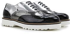 Hogan Womens Shoes - Spring - Summer 2016 - CLICK FOR MORE DETAILS