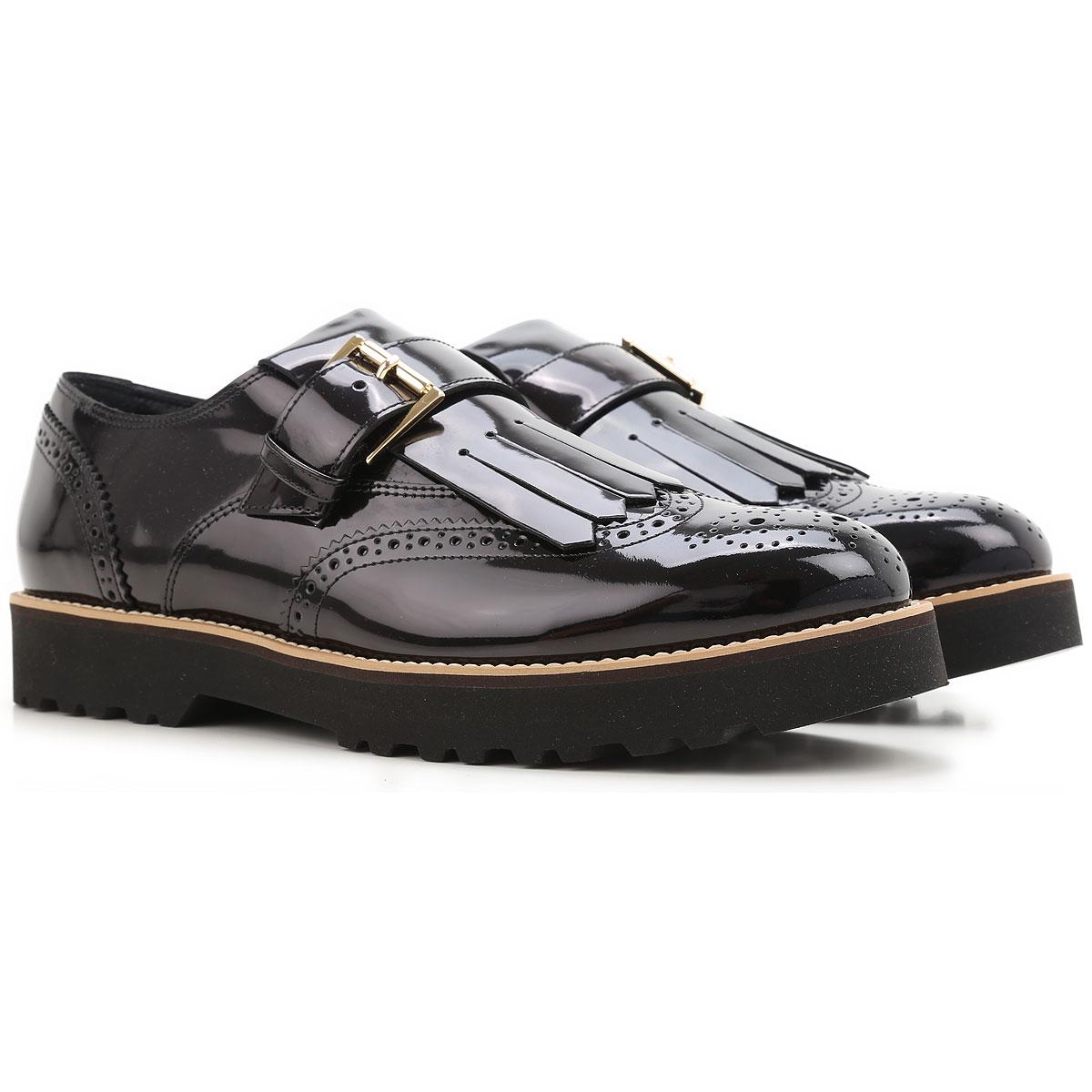 Hogan Women, Shoes, hxw2590w5901qab999