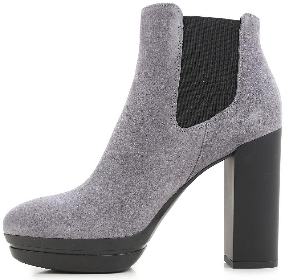 chaussures femme hogan code produit hxw2990w710byeb800. Black Bedroom Furniture Sets. Home Design Ideas