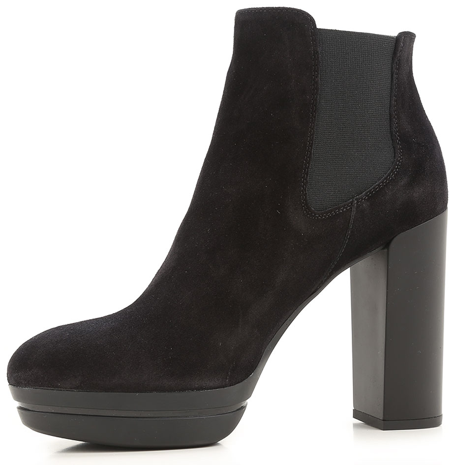 chaussures femme hogan code produit hxw2990w710byeb999. Black Bedroom Furniture Sets. Home Design Ideas