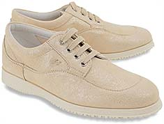 Hogan Womens Shoes - TRADITIONAL - CLICK FOR MORE DETAILS