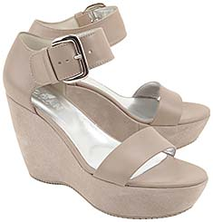 hogan shoes london