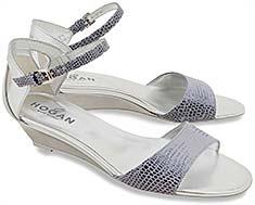 Hogan Womens Shoes  - CLICK FOR MORE DETAILS