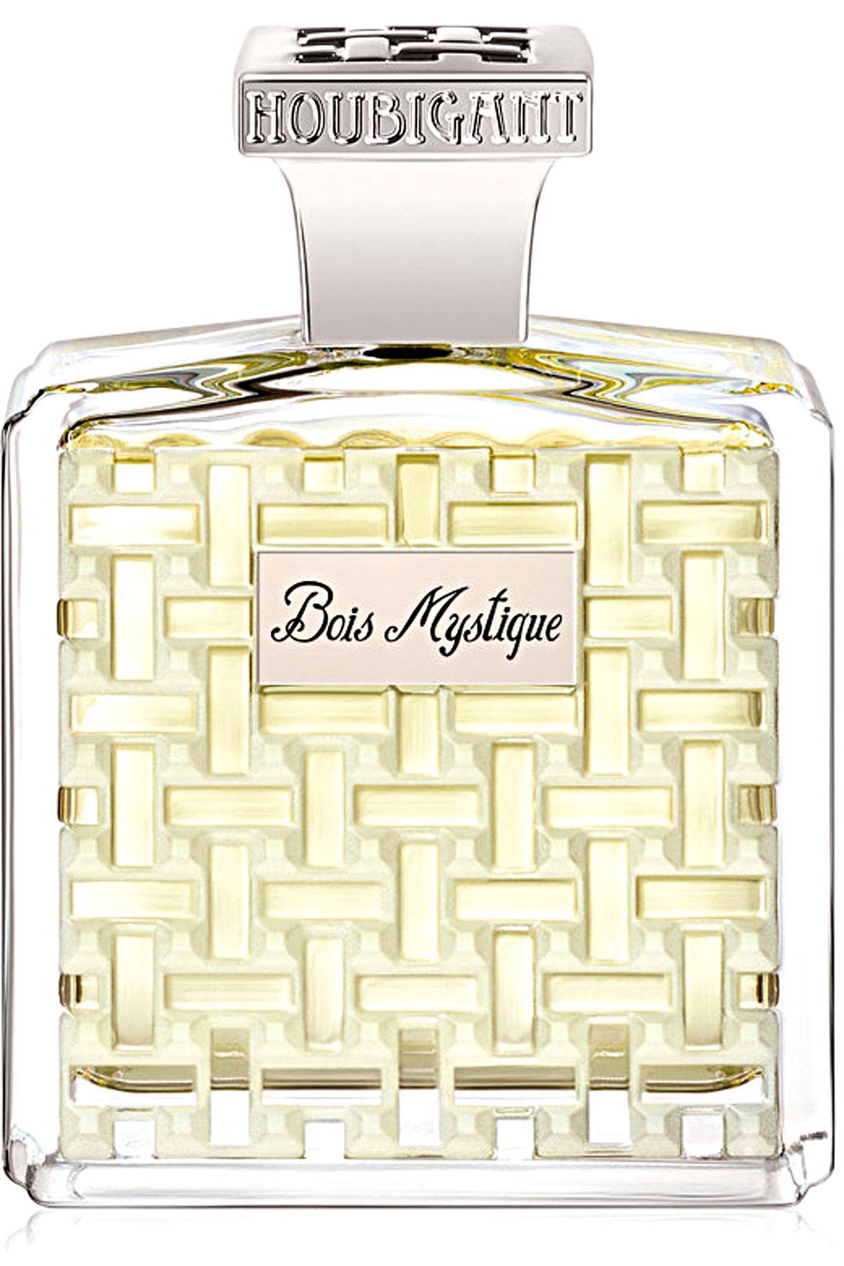 Houbigant Paris Fragrances for Men, Bois Mystique - Eaa De Parfum - 100 Ml, 2019, 100 ml