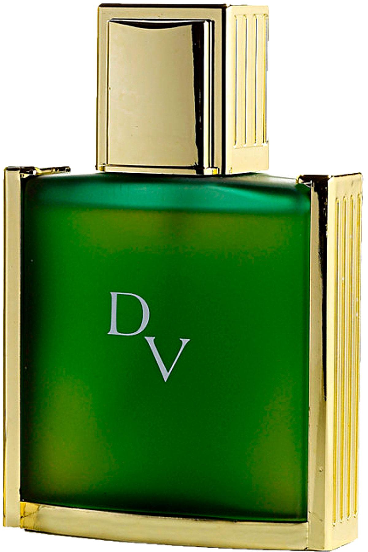 Houbigant Paris Fragrances for Men, Duc De Vervins - Eau De Toilette - 120 Ml, 2019, 120 ml