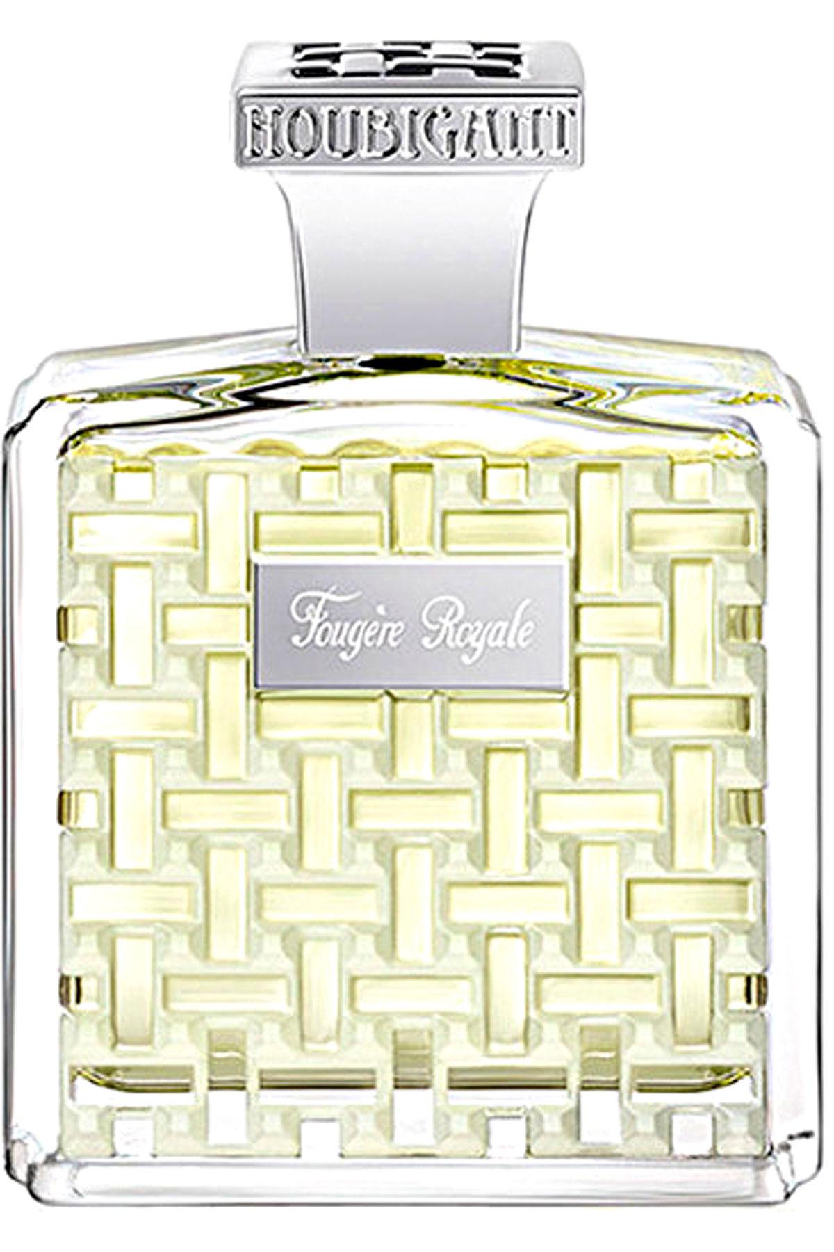 Houbigant Paris Fragrances for Men, Fougere Royale - Eau De Parfum - 100 Ml, 2019, 100 ml