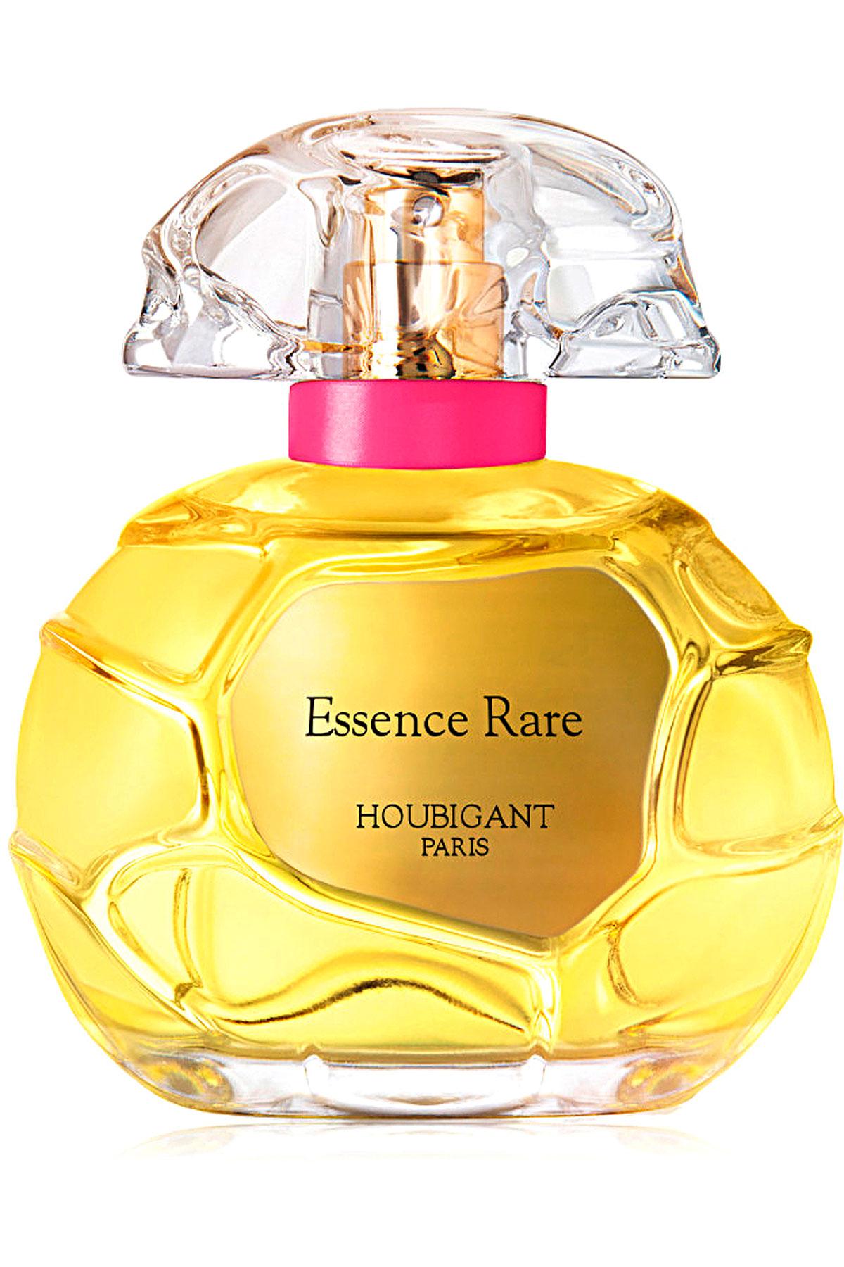 Houbigant Paris Fragrances for Women, Essence Rare Collection Privee - Eau De Parfum - 100 Ml, 2019, 100 ml