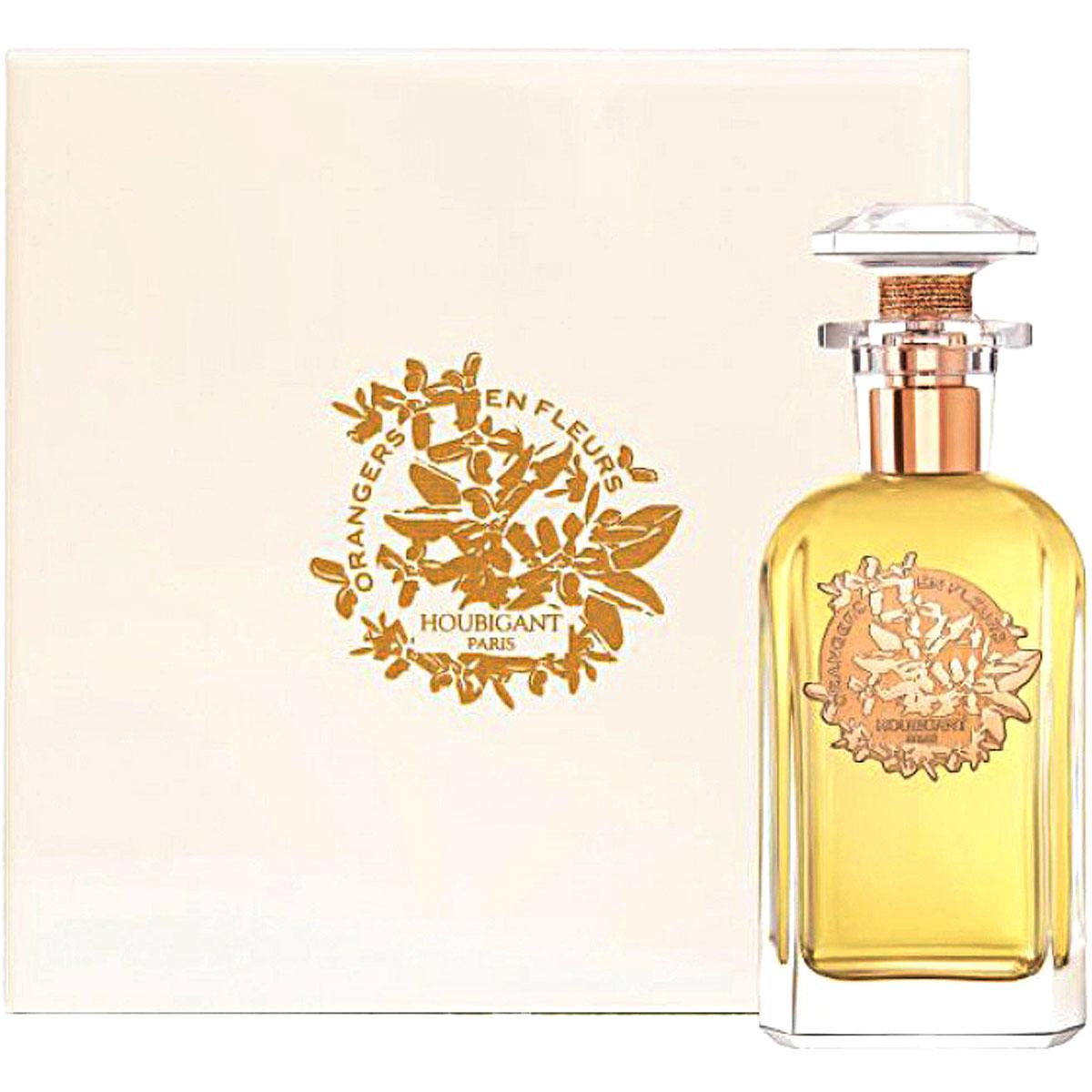 Houbigant Paris Fragrances for Women, Iris De Champs Travel Refill - Extrait De Parfum - 2 X 7.5 Ml, 2019, 2 x 7.5 ml
