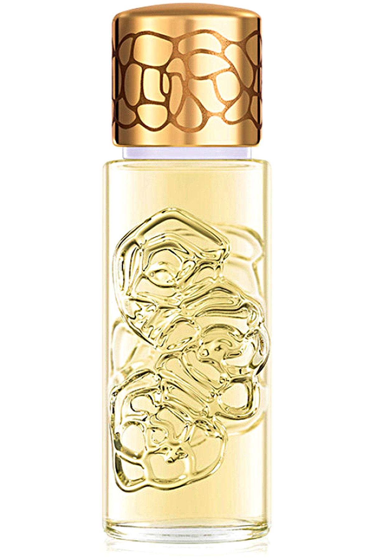 Houbigant Paris Fragrances for Women, Quelques Fleurs Jardin Secret - Eau De Parfum - 100 Ml, 2019, 100 ml
