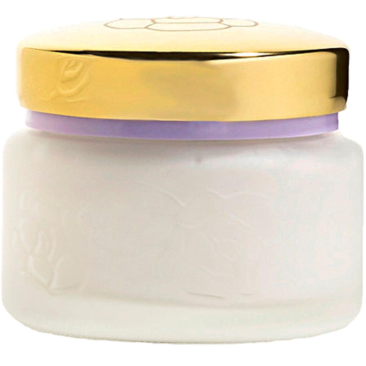Houbigant Paris Beauty for Women, Quelques Fleurs L Original - Body Cream - 150 Ml, 2019, 150 ml
