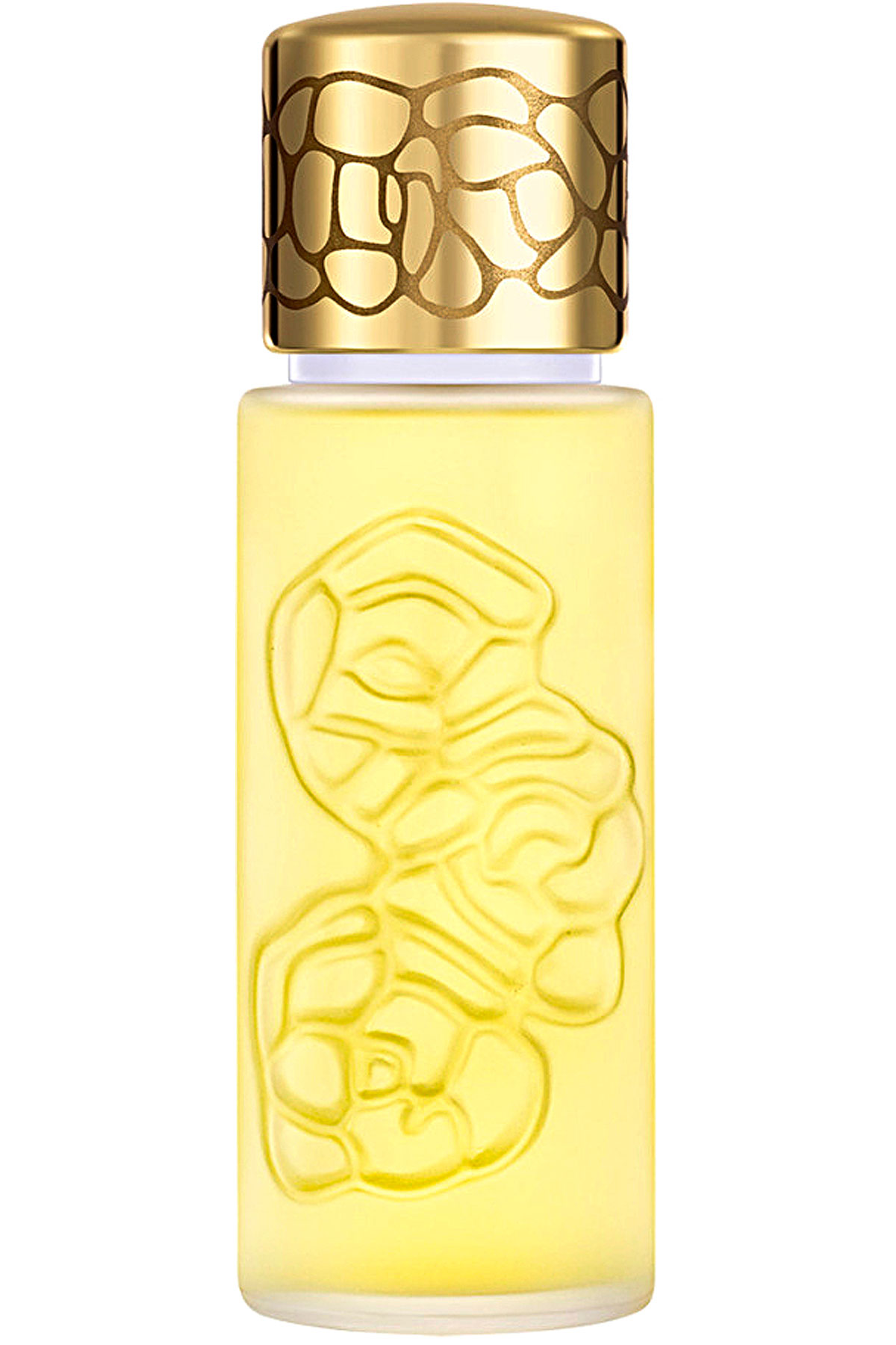 Houbigant Paris Fragrances for Women, Quelques Fleurs L Original - Eau De Parfum - 30-50-100 Ml, 2019, 30 ml 50 ml 100 ml