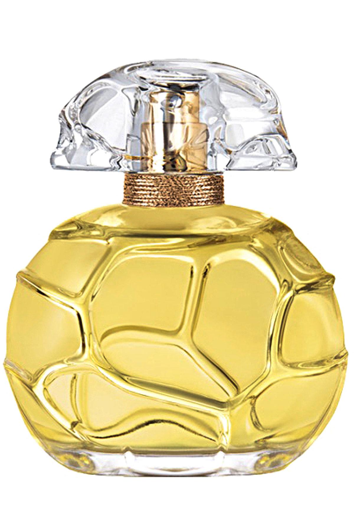 Houbigant Paris Fragrances for Women, Quelques Fleurs L Original - Extrait De Parfum - 100 Ml, 2019, 100 ml