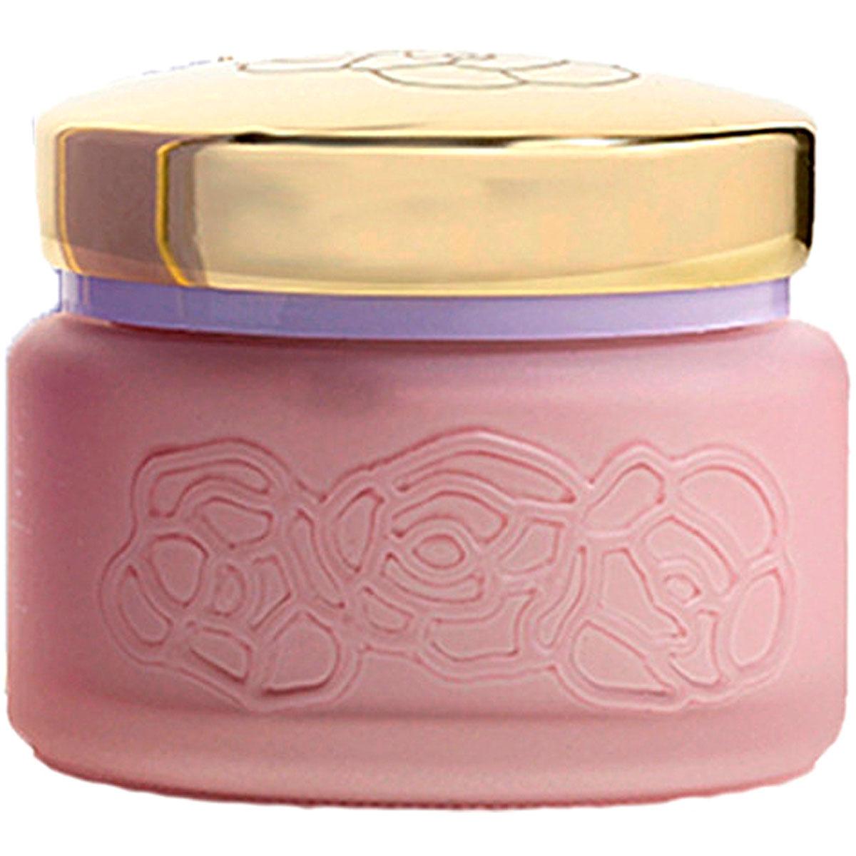 Houbigant Paris Beauty for Women, Quelques Fleurs Royale - Body Cream - 150 Ml, 2019, 150 ml