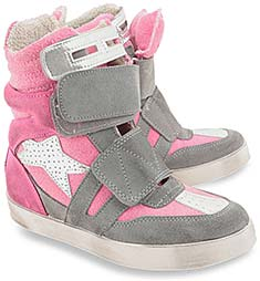 Ishikawa Womens Shoes - Not Set - CLICK FOR MORE DETAILS