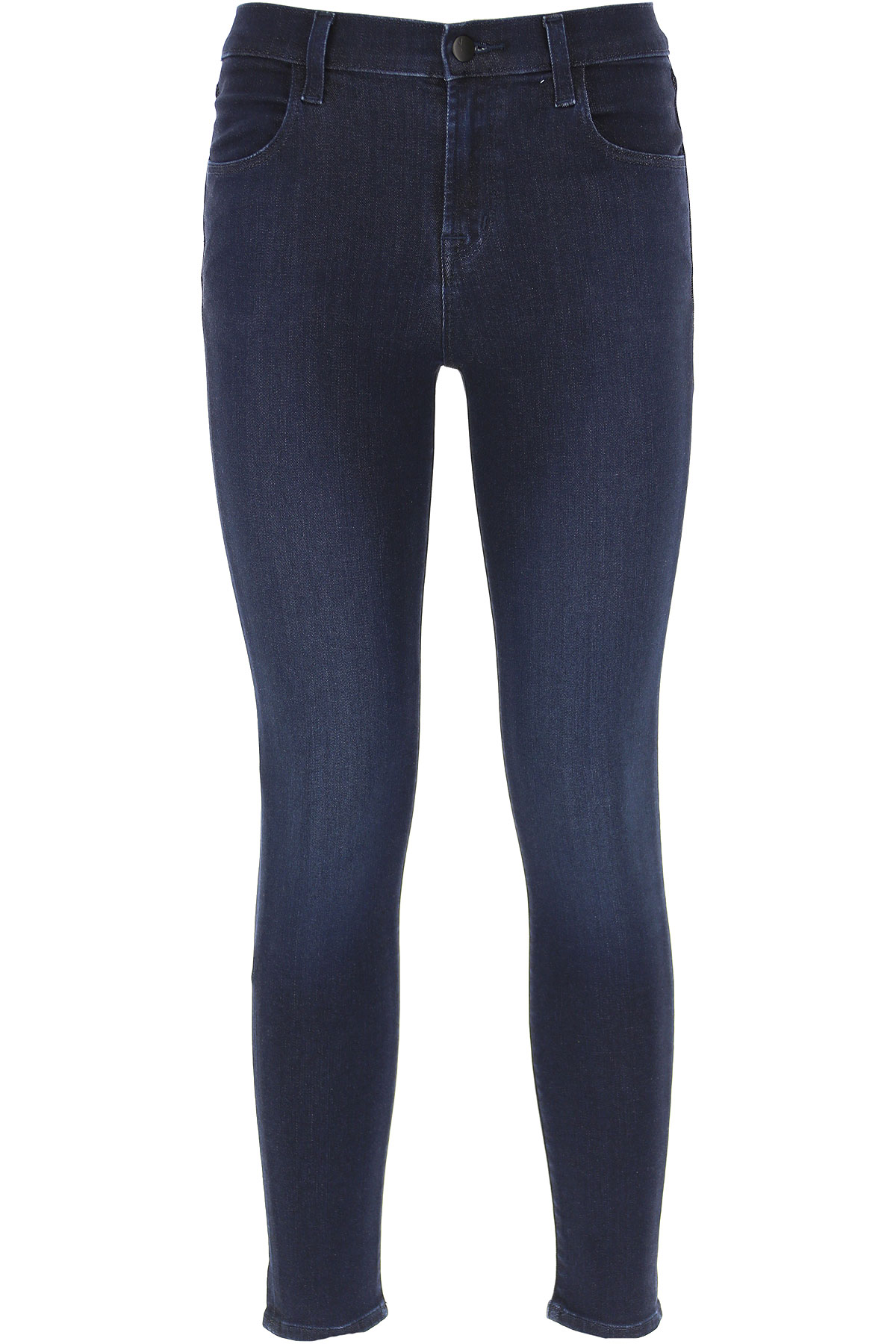 J Brand Jeans On Sale, Dark Blue, Viscose, 2019, 24 25 26 27 28 29 30