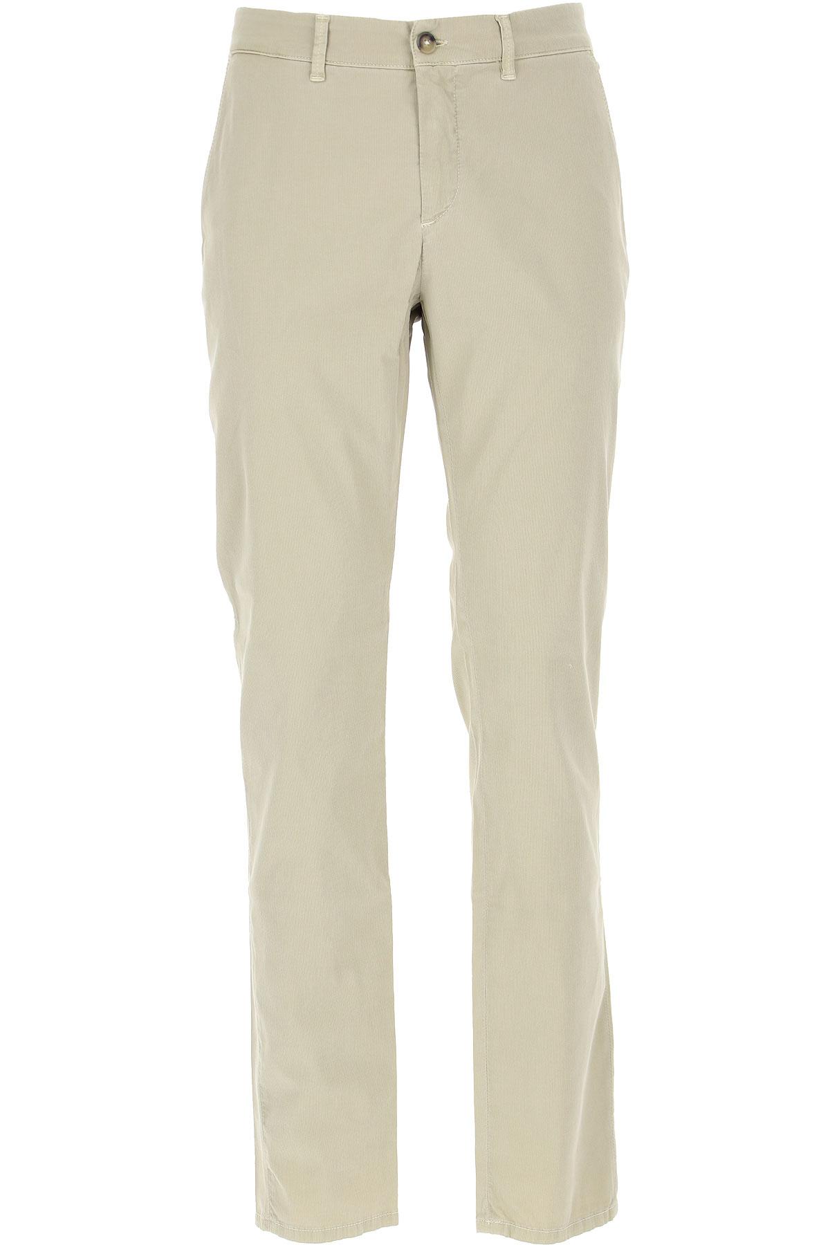 Jeckerson Pants for Men On Sale, Cotton, 2019, 29 30 31 32 34 35 38 40