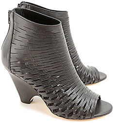 JFK Womens Shoes  - CLICK FOR MORE DETAILS