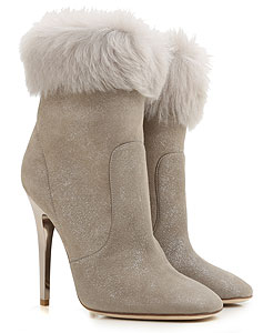 Jimmy Choo Womens Shoes - Not Set - CLICK FOR MORE DETAILS