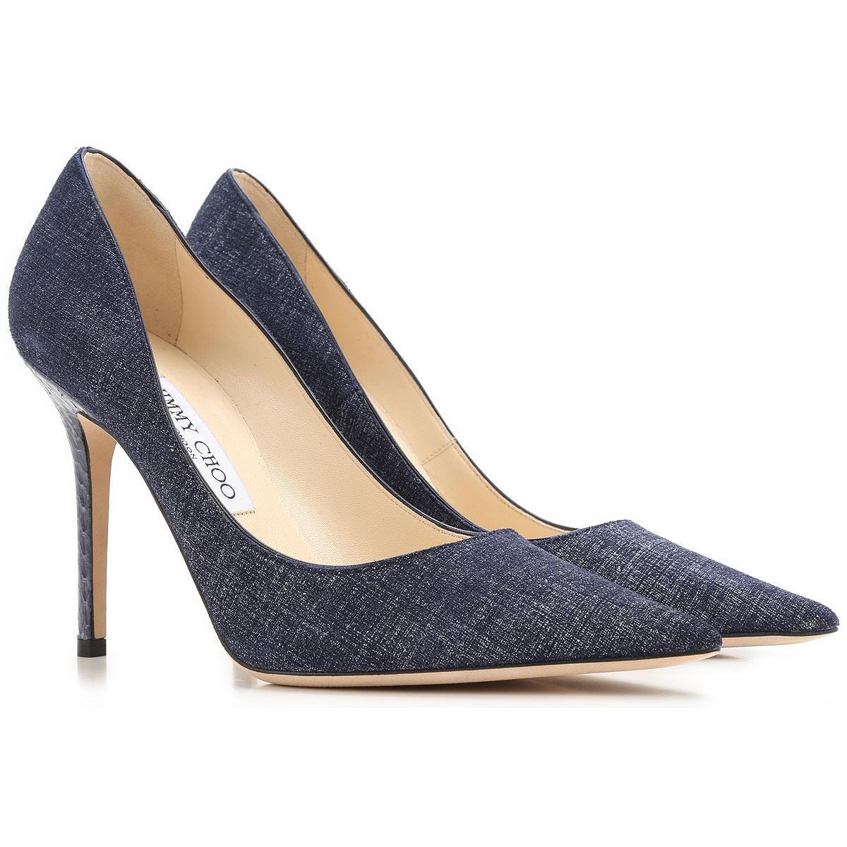 Женская обувь джимми чу купить рубашки брендовые