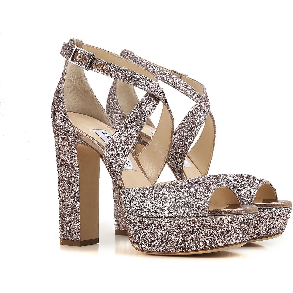 chaussures femme jimmy choo code produit april 120 xlc. Black Bedroom Furniture Sets. Home Design Ideas