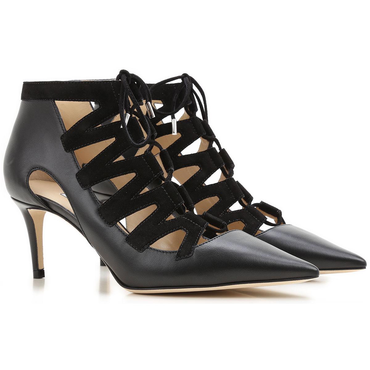 chaussures femme jimmy choo code produit dixon nsu. Black Bedroom Furniture Sets. Home Design Ideas