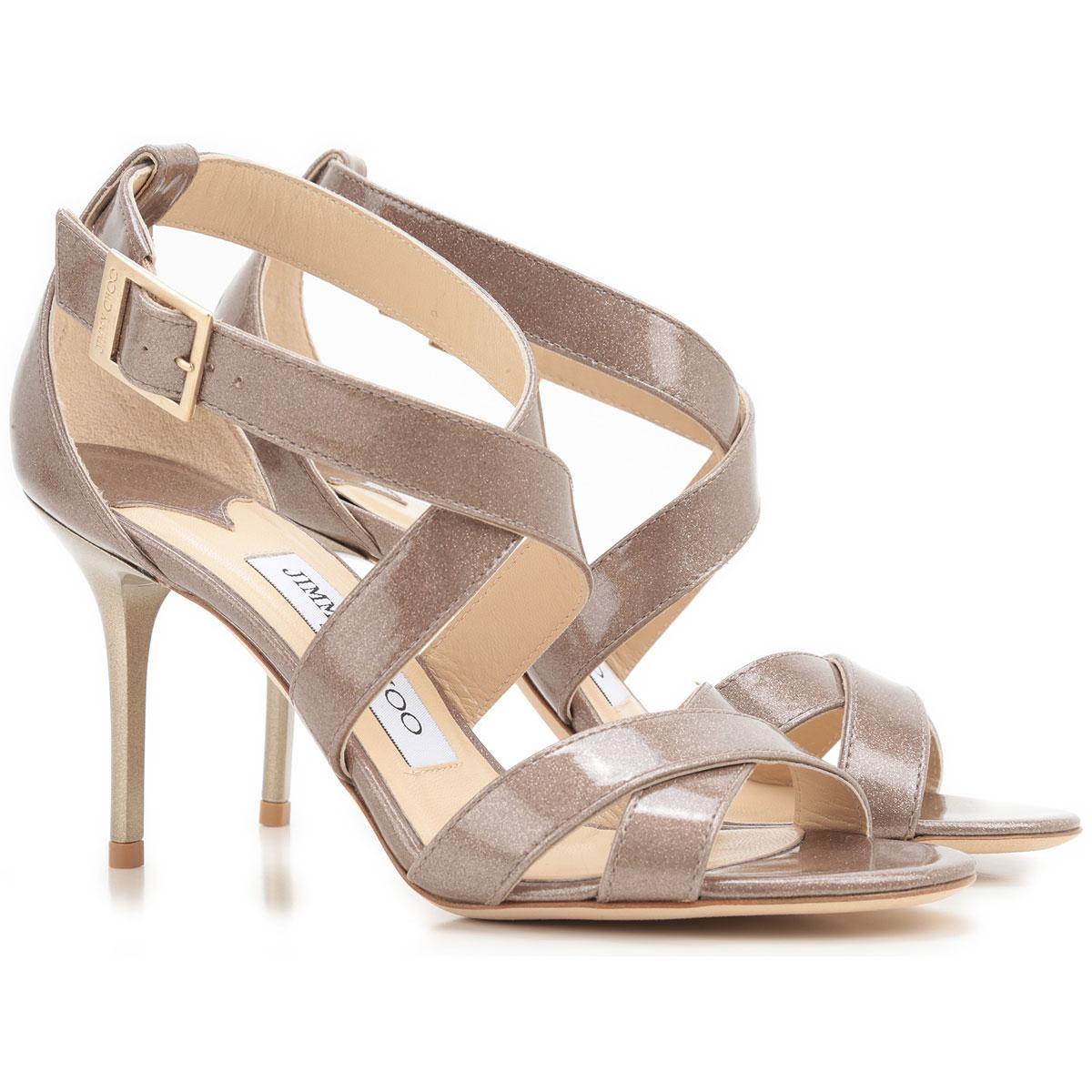 womens shoes jimmy choo style code louise gpa sand