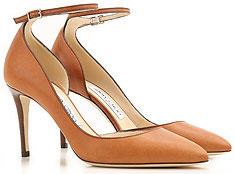 Zapatos De Jimmy Choo Outlet