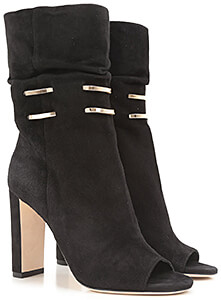 Jimmy Choo Womens Shoes - Fall - Winter 2015/16 - CLICK FOR MORE DETAILS