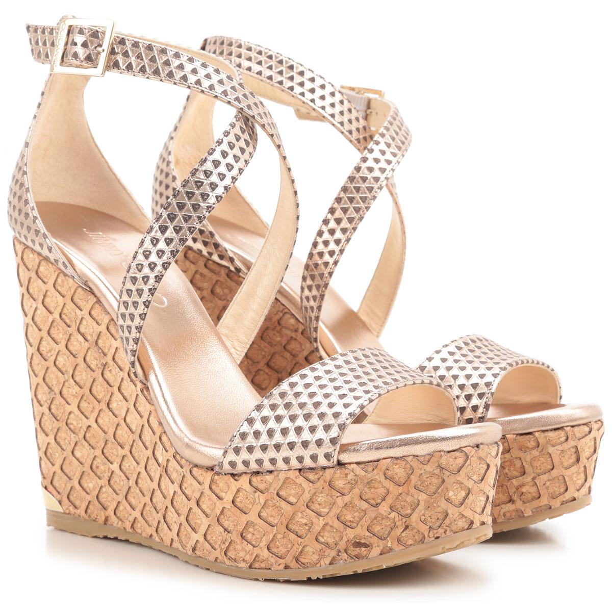 chaussures femme jimmy choo code produit portia 120. Black Bedroom Furniture Sets. Home Design Ideas