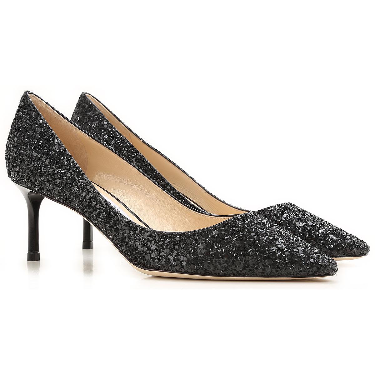 chaussures femme jimmy choo code produit romy 60 cgf. Black Bedroom Furniture Sets. Home Design Ideas