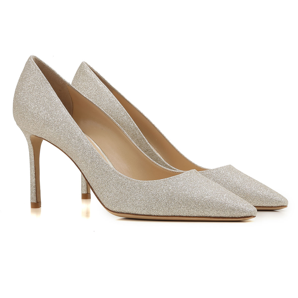 Perfect Euromonitor International Analyst Pedro Aguilar Said That Jimmy Choo Had Especially Benefited From An Expansion Into Designer Mens Footwear He Said