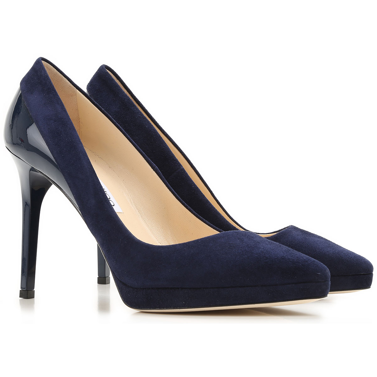 womens shoes jimmy choo style code rudy spt navy