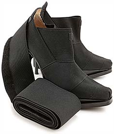 Jean Paul Gaultier Womens Shoes - CLICK FOR MORE DETAILS
