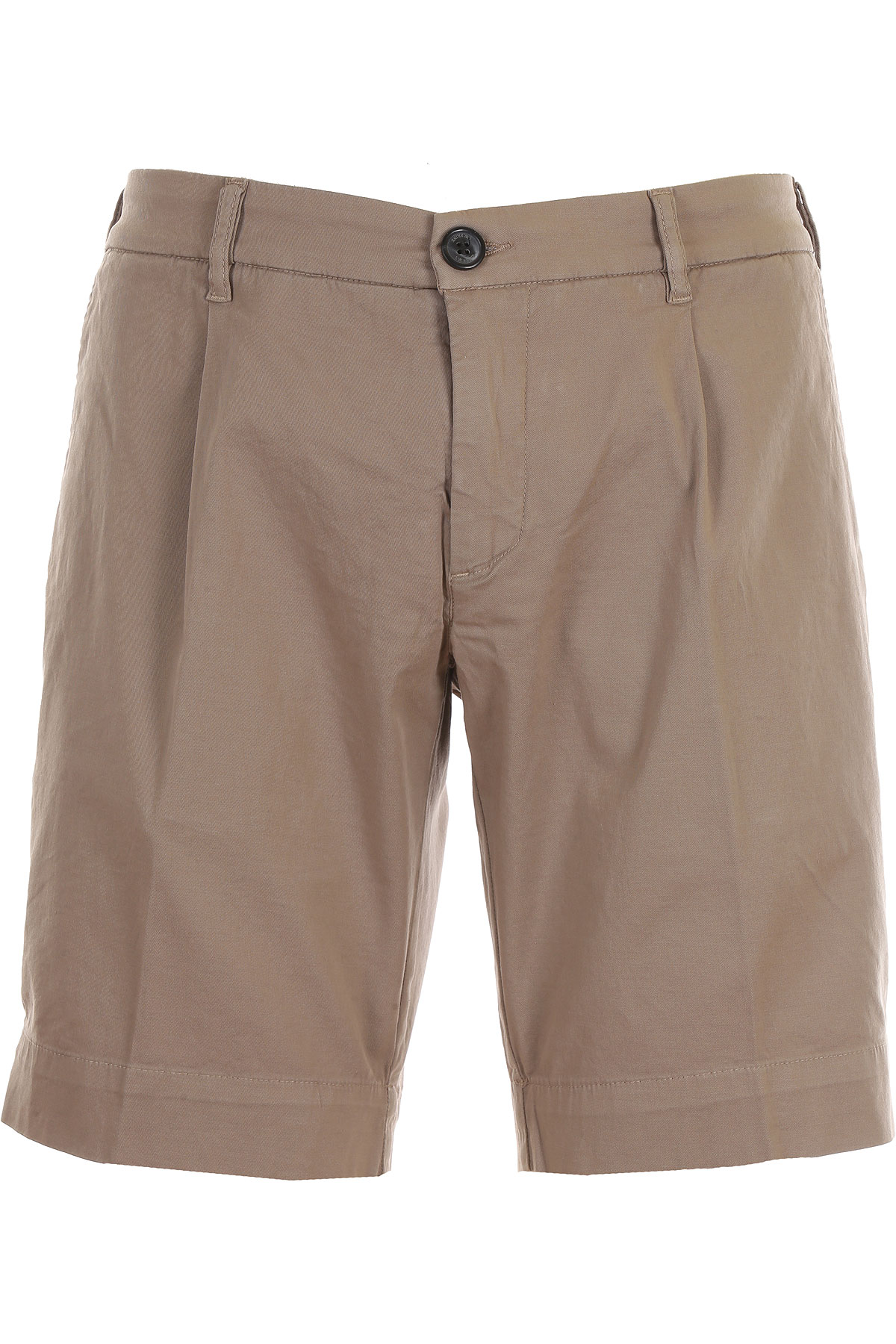 J.W. Brine Shorts for Men On Sale, Beige, Cotton, 2019, 30 32 34 36 38 40