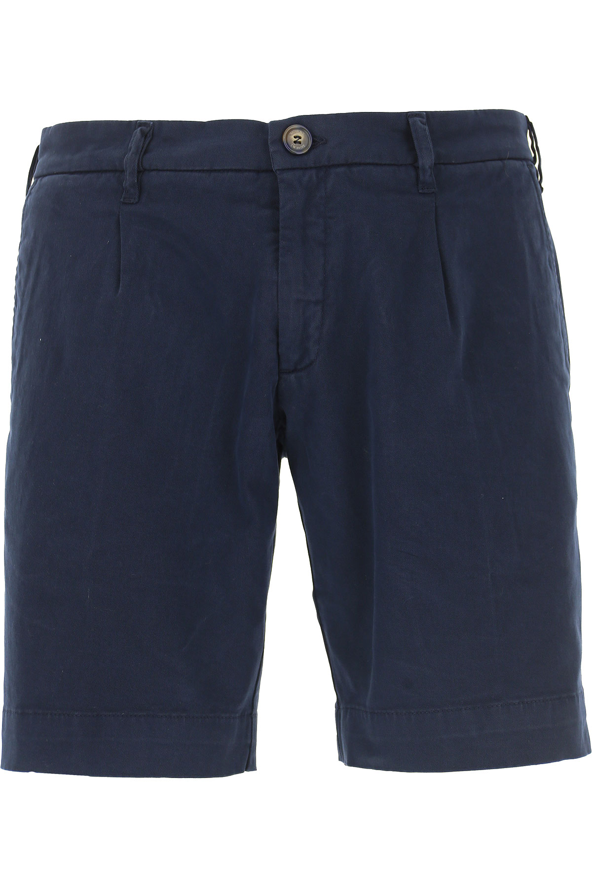 J.W. Brine Pants for Men, navy, Cotton, 2019, 32 38