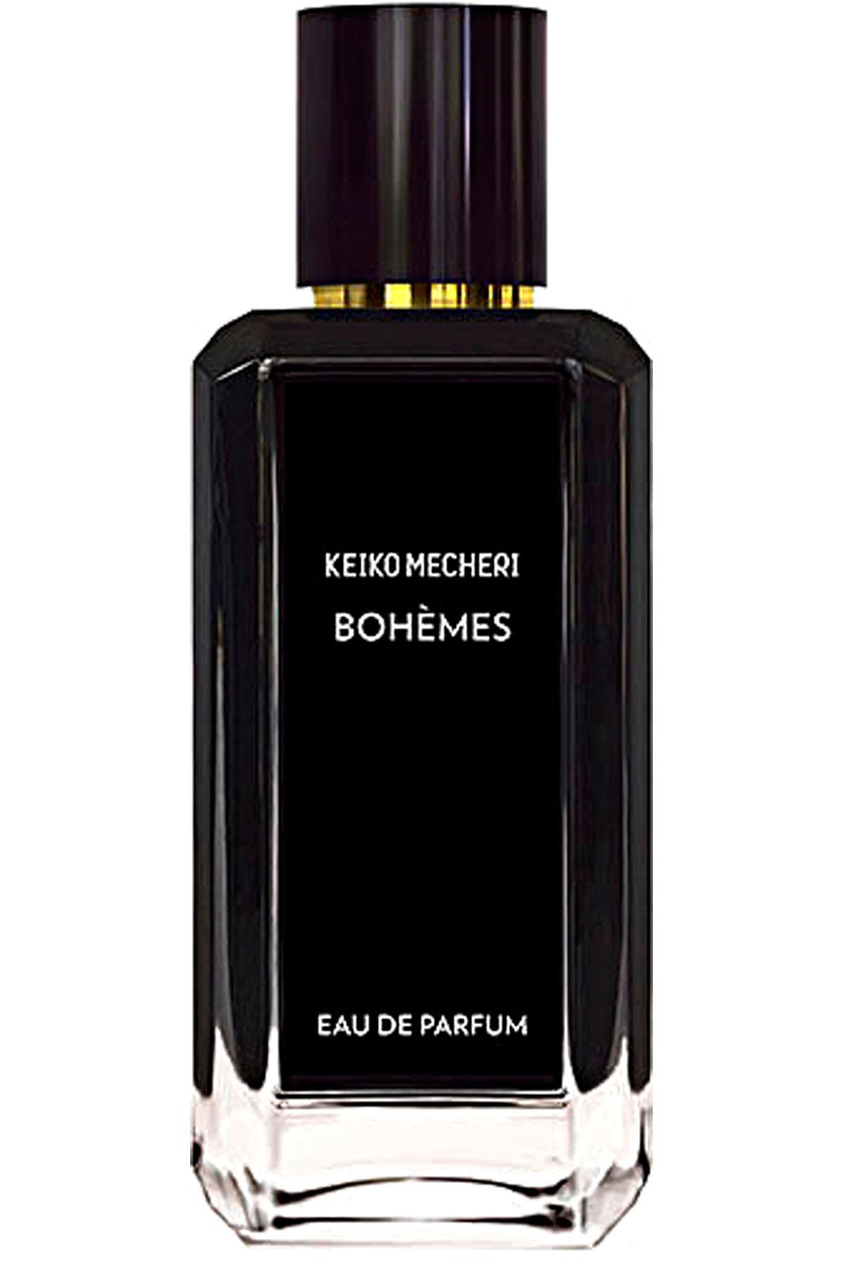 Keiko Mecheri Fragrances for Men, Bohemes - Eau De Parfum - 100 Ml, 2019, 100 ml