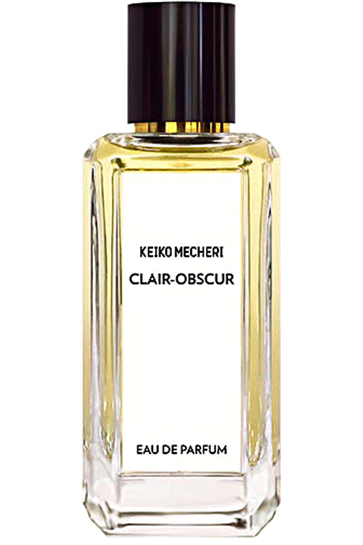 Keiko Mecheri Fragrances for Women, Clair Obscure - Eau De Parfum - 100 Ml, 2019, 100 ml
