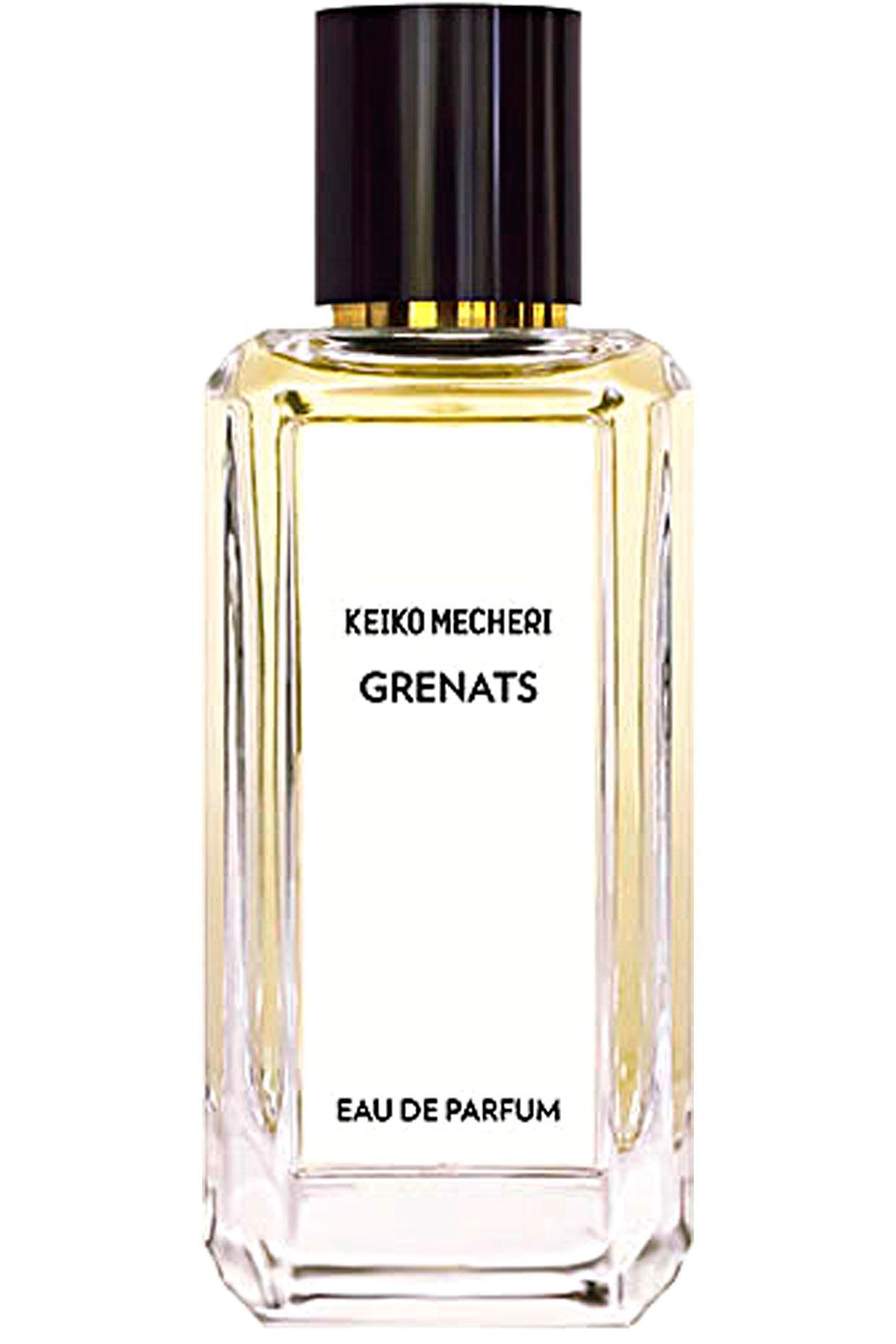 Keiko Mecheri Fragrances for Women, Grenats - Eau De Parfum - 100 Ml, 2019, 100 ml