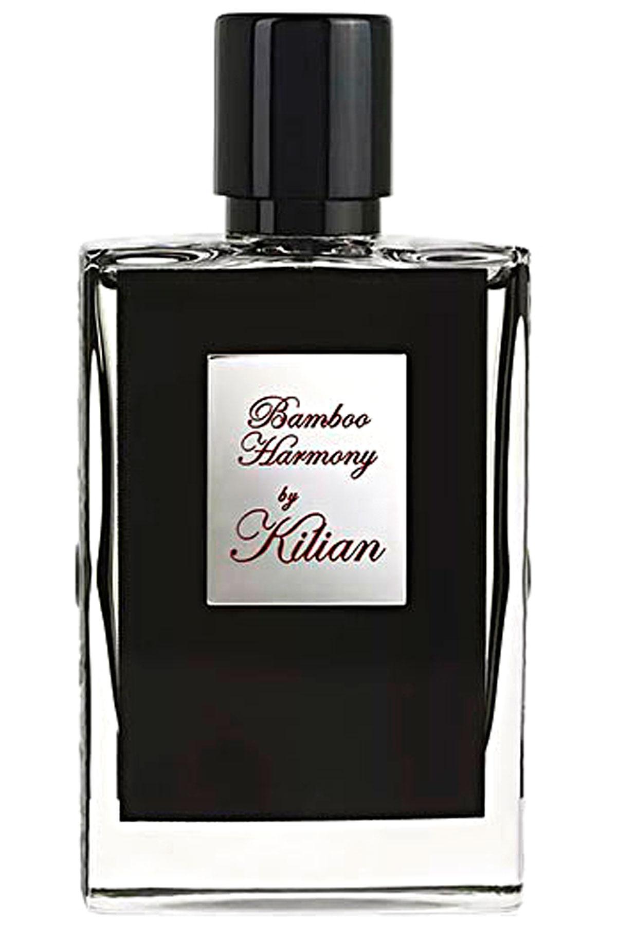 Kilian Fragrances for Men, Bamboo Harmony - Eau De Parfum - 50 Ml, 2019, 50 ml