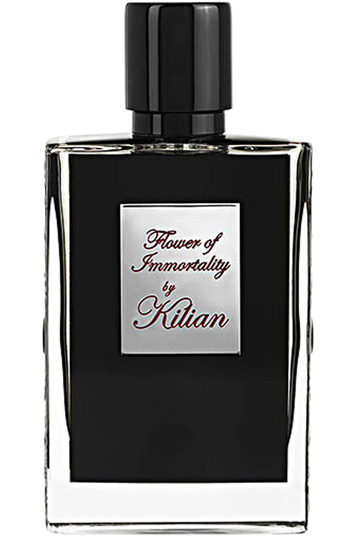 Kilian Fragrances for Men, Flower Of Immortality - Eau De Parfum - 50 Ml, 2019, 50 ml