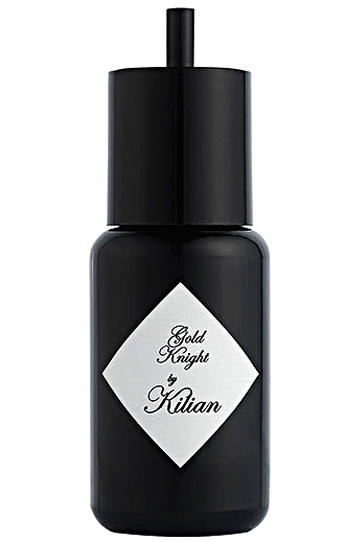 Kilian Fragrances for Men, Gold Knight - Refill - 50 Ml, 2019, 50 ml