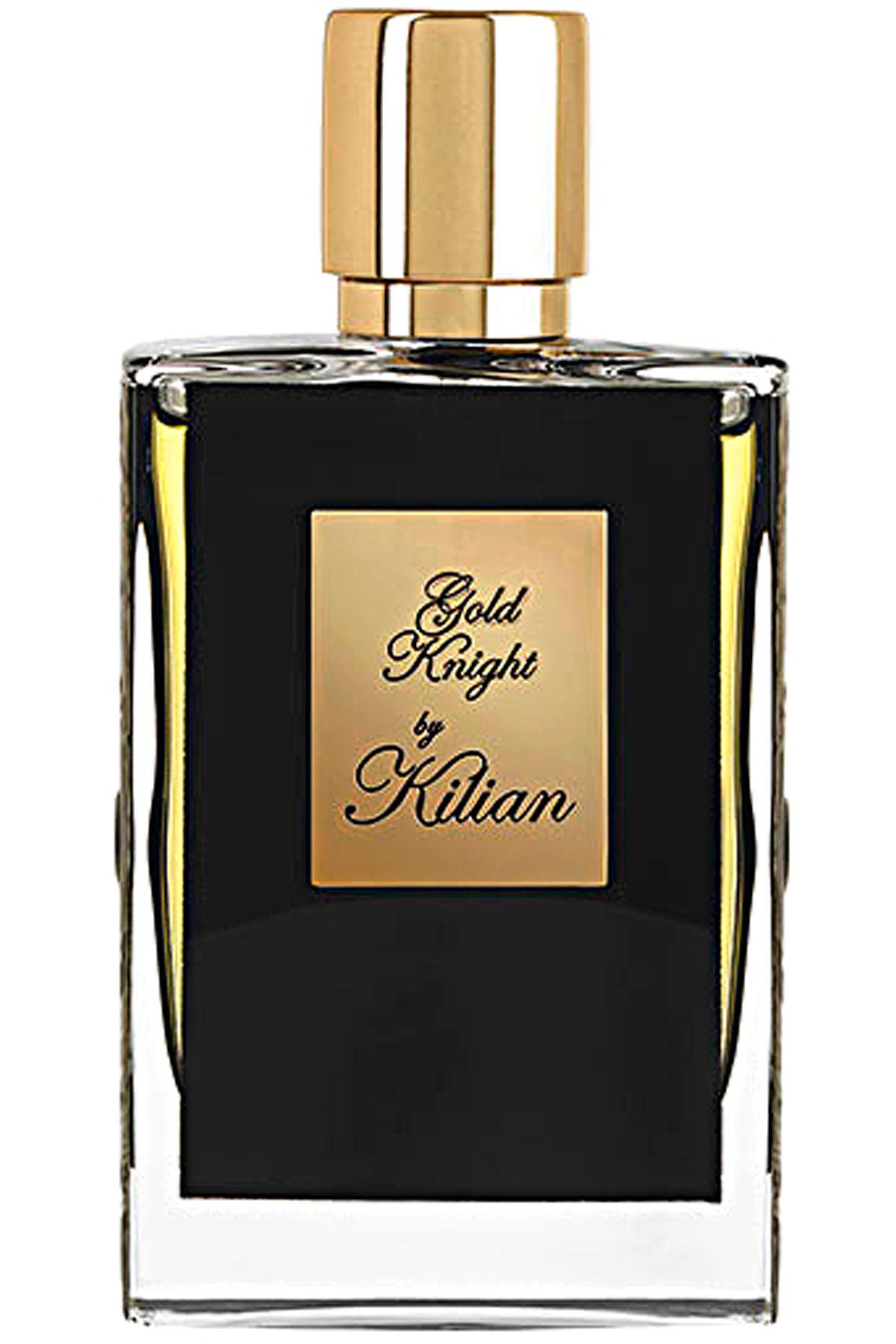 Kilian Fragrances for Men, Gold Knight - Eau De Parfum - 50 Ml, 2019, 50 ml