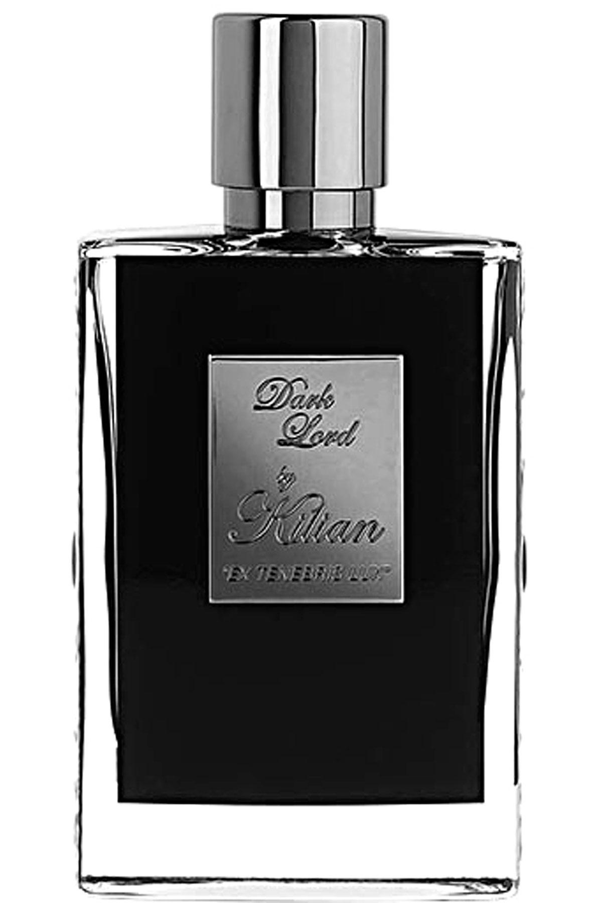 Kilian Fragrances for Men, Dark Lord - Eau De Parfum - 50 Ml, 2019, 50 ml