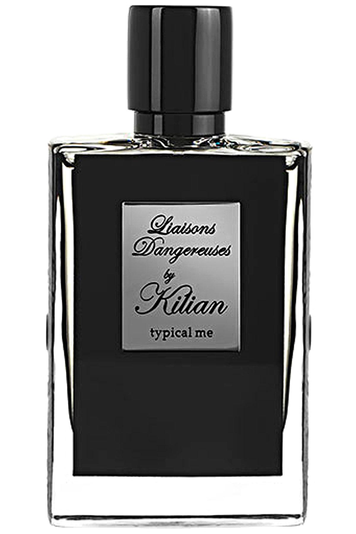 Kilian Fragrances for Men, Liaisons Dangereuses - Typical Me - Eau De Parfum - 50 Ml, 2019, 50 ml