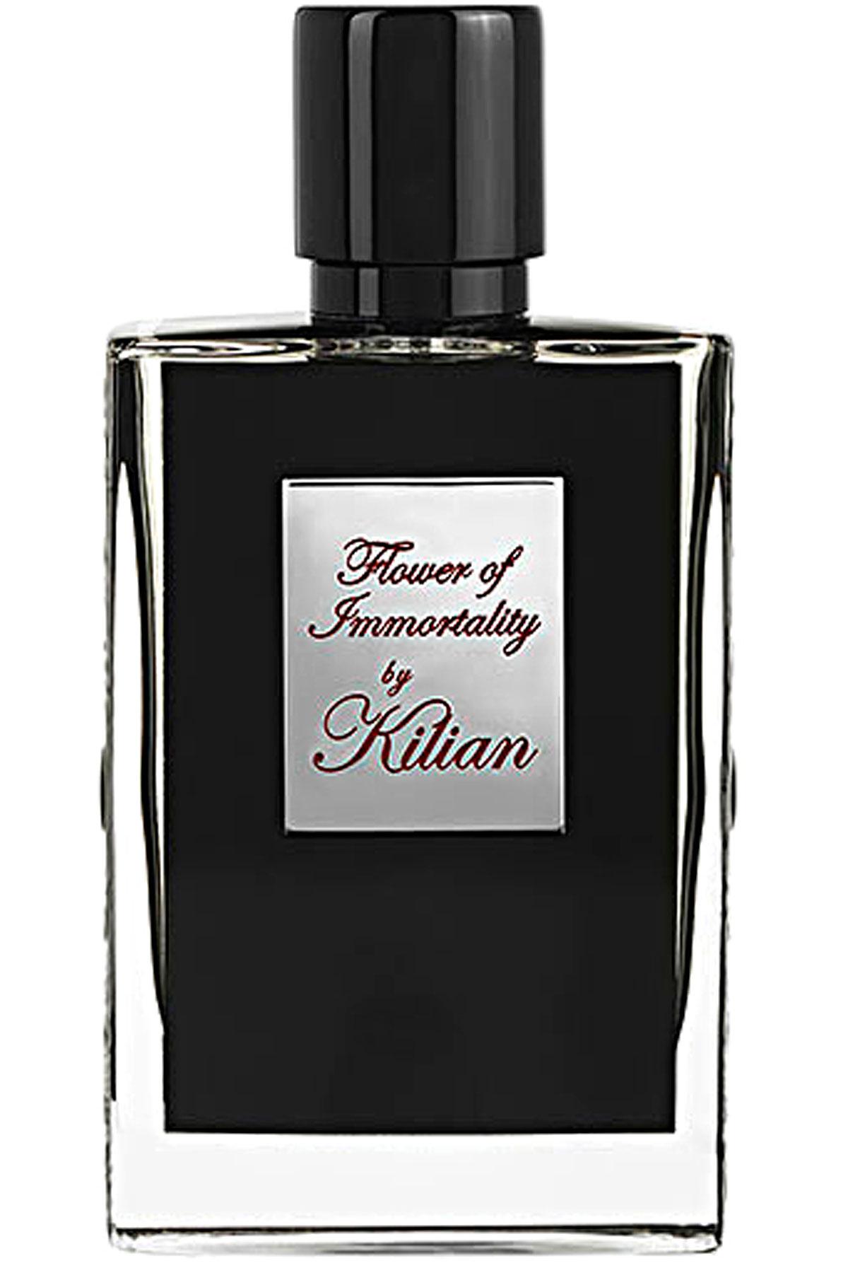 Kilian Fragrances for Women, Flower Of Immortality - Eau De Parfum - 50 Ml, 2019, 50 ml