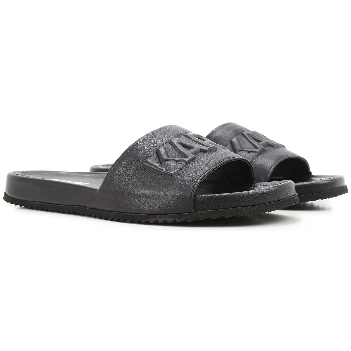 chaussures homme karl lagerfeld code produit 556 124 126. Black Bedroom Furniture Sets. Home Design Ideas